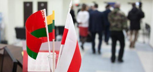 Оформление виз в Чехию по шагам