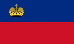виза в Лихтенштейн