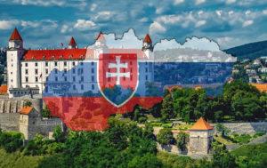 визы в Словакию